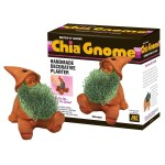 CHIA GNOME BEARD KIT
