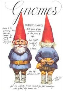 gnomes-book-1