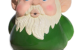 Door Greeter Whistling Gnome 2