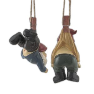 couple-of-dangling-garden-gnomes-1